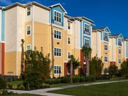 apartments for rent in winter garden fl. Perfect For Apartments In Winter Garden FL Windermere Cay With For Rent Fl U