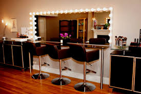 make up studio our makeup in boston ma katrina hess artist