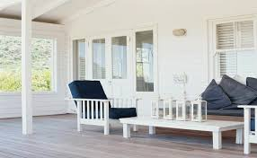 difference between exterior interior paint. porches difference between exterior interior paint t
