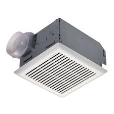nutone bathroom exhaust fan installation  home and furnitures nutone bathroom exhaust fan installation home broan nutone ceiling mount bathroom exhaust fan 671r