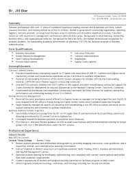 Examples Of Adjunct Faculty Cover Letter Cover Letter Sample Letter