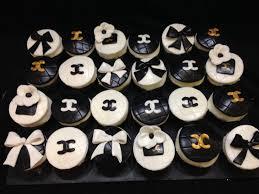 3d Cakes Cupcake Cake Designs Cupcakes Austin Tx