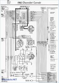 1964 chevy impala wiring diagram 1964 chevy impala red \u2022 wiring complete wiring harness for chevy truck at 1964 Chevy C10 Wiring Harness