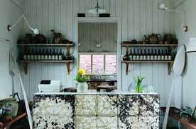 Unique Kitchen Design Custom Decorating Ideas