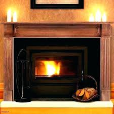 fireplace heat deflector fireplace heat reflector fireplace heat shield pictures gallery of fireplace heat reflector share fireplace heat deflector