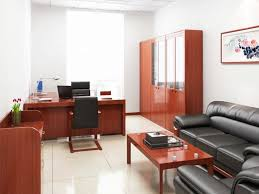 fresh small office space ideas. large size of office ideasfresh design small space room decor wonderful with fresh ideas m