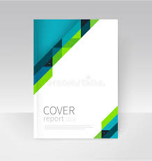 cover template