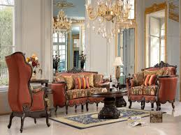Provincial Living Room Furniture Furniture Design In Bedroom Victorian French Provincial Living