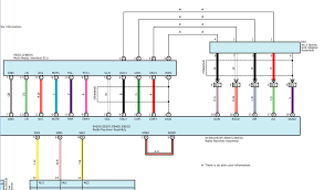 toyota land cruiser radio wiring diagram gooddy org 2008 Toyota Tundra Parts Diagram at 2008 Tundra Audio Wiring Diagram