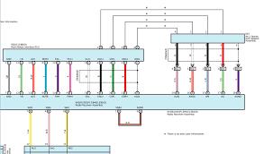 tundra wiring diagram tundra tow wiring diagram \u2022 free wiring 2012 toyota tundra wiring diagram at 2008 Tundra Wiring Diagram