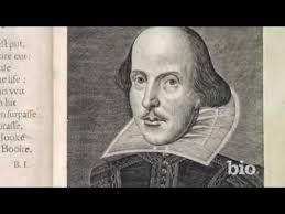 william shakespeare mini biography william shakespeare mini biography
