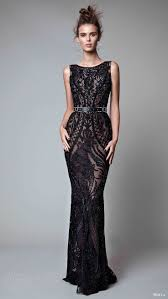 Berta Fall 2017 Ready To Wear Collection Illusions Bodice And Gowns