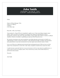 my resume sucks resume funeral director resume educator cover letters  credit note resume now free download
