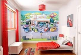 Master Bedroom For A Small Room Bedroom Simple Interior Designs For Bedrooms Kids Engaging