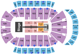 Vystar Veterans Arena Seating Chart Tickets Entertainment Order With Discount Tennessee