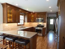 40 Kitchen Remodeling Tips ⎜ Schaumburg IL Awesome Kitchen Remodeling Schaumburg Il