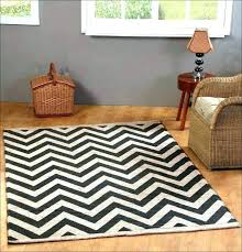 striped area rugs 5 x 7 machine washable 4x6 felt rug gray the industrial t machine washable carpet area rugs