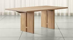 full size of dining room walnut dinette sets black walnut dining room chairs contemporary walnut dining