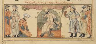 Muhammad I Tapar