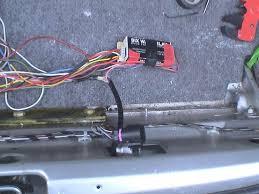 vauxhall antara wiring diagram vauxhall wiring diagrams vauxhall astra h towbar wiring diagram astra vauxhall