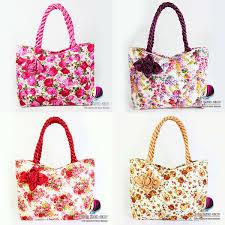 quilted cloth handbags -Handbag Ideas & quilted cloth handbags Adamdwight.com