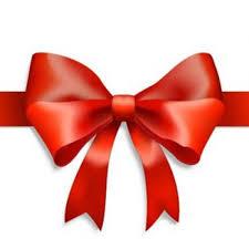 Red Ribbon Design Cute Red Ribbon Design Vector Free Ribbon Design Red Ribbon