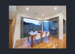 Townhouse Designs Melbourne Townhouse Builders Multi Unit Developments Melbourne Mornington