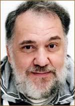 <b>Андрей Шарков</b> - фильмография - российские актёры - Кино ...