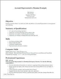 Outside Sales Rep Resume Sales Representative Resume Englishor Com
