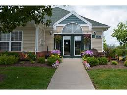 2 Bedroom Houses For Rent In Northern Kentucky