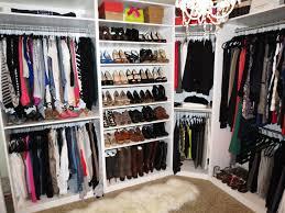 Walk In Closet Simple Small Walk In Closet Ideas Interior Furniture Marvelous