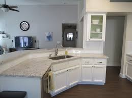 Piracema White Granite Kitchen Silestone Arctic White Subway Countertops Pinterest
