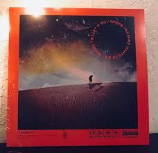 vinyl records collectors vinyl sound