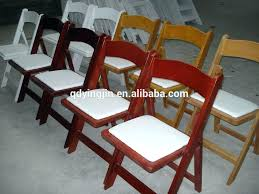white wooden wedding chairs for check this white folding wedding chairs ugly plastic folding chairs