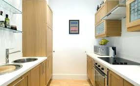 Small Galley Kitchen Designs Small Galley Kitchen Designs Home Classy Designs For Small Galley Kitchens