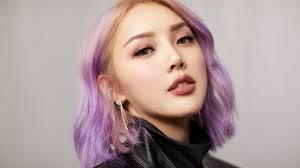 korean makeup artist pony talks beauty