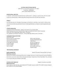 self motivated resume self motivated resume sample