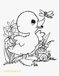 Coloring Pages Blaze Colouring Sheets Blaze Coloring Pages Design