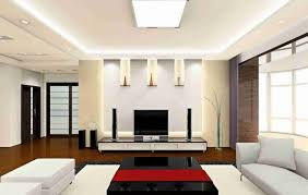 living room lighting ideas. sleek floor and black table under living room lighting ideas plus amusing window model