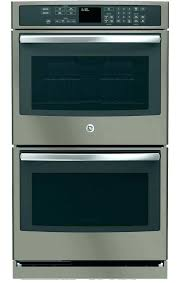 ge double oven reviews double convection oven ar series electric double convection cafe double oven gas
