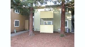 2 Bedroom Apartments Sacramento 2 3 Bedroom Apartments Lotus Landing 1 2  Bedroom Apartments Downtown Sacramento .