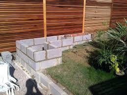 building blocks for garden walls landscape blocks