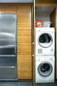kitchenaid washer and dryer. Kitchen Aid Washers And Dryers Washer Dryer In Portable Sink Kitchenaid