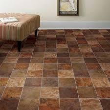 flooring hardwood flooring bamboo snap together flooring snap together wood flooring cleaning