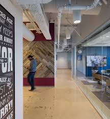 a look inside opentables los angeles office audentes office san francisco main 2