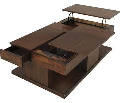 lift top coffee table lift top coffee table lift top coffee table hardware