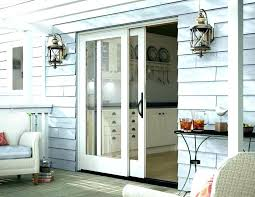 replace sliding glass door with french doors replacing sliding doors with french doors replace sliding glass