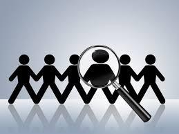 Shine Job Posting Make Your Employer Branding Shine Through In Job Postings