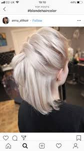Pin By April Allen On Hair