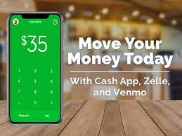We did not find results for: Move Your Money Today With Zelle Cash App Or Venmo Get The Card America S Largest Black Owned Bank Oneunited Bank